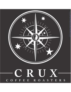 Crux Coffee Roasters