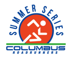 Columbus Roadrunners 4 Mile Race #2