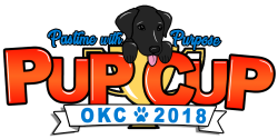 CANCELED Pup Cup 5K-9 Oklahoma City 2018