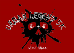 Urban Legend Night Run
