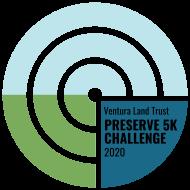 Ventura Land Trust Preserve 5K Challenge