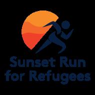 2021 Sunset Run for Refugees Virtual 5k
