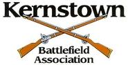 Kernstown Battlefield