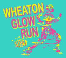 Wheaton Glow Run (8th Annual Wheaton Wun)