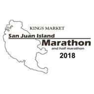 San Juan Marathon Runs 2018
