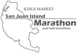 San Juan Marathon Runs