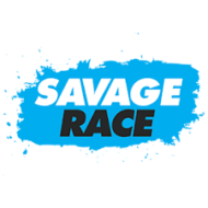 SAVAGE RACE Penn