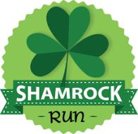 WJES Shamrock Shuffle 5K