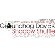 WJES Shadow Shuffle 5K