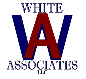 White Associates llc