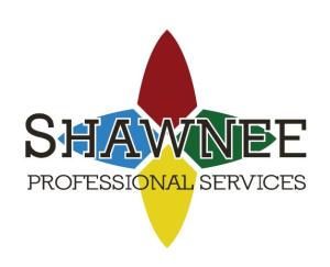 Shawnee Engineering