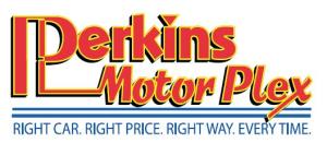 Perkins Motor Plex