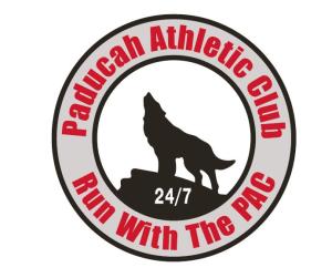 Paducah Athletic Club (PAC)