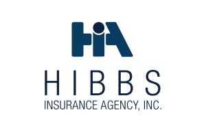 Hibbs Insurance