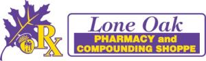 Lone Oak Pharmacy