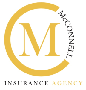 McConnell Insurance