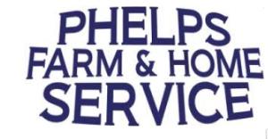 Phelps Farm Store