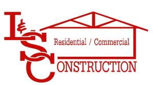 L & S construction