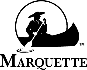 Marquette Transportion