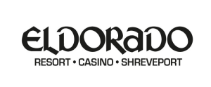 El Doardo Casino
