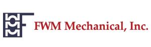 FWM Mechcanical