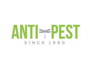 Anti-Pest