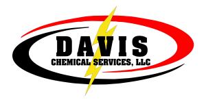 Davis Chemical