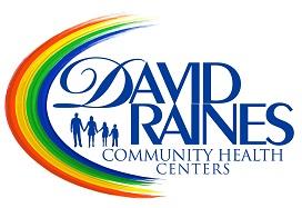 Davis Raines