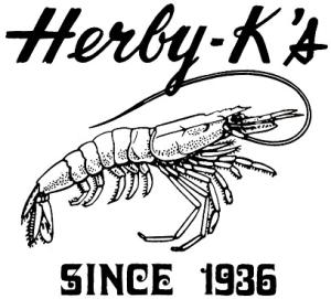 Herby ks