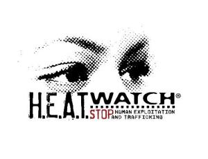 H.E.A.T. Watch
