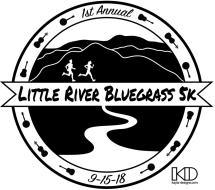 Little River Run