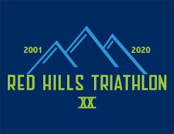 Red Hills Triathlon