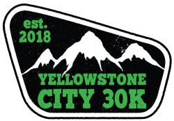 Yellowstone City 30K
