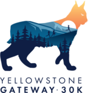 Yellowstone Gateway 30K