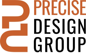 Precise Design Group