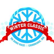 2018 Classic 5K Series - Winter Classic