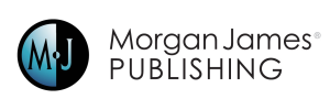 Morgan James Publishing