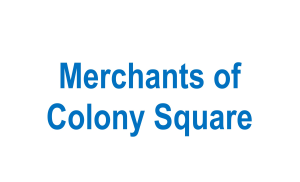 Merchants of Colony Square