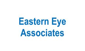 Eastern Eye Associates