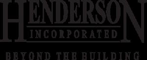 Henderson, Inc.