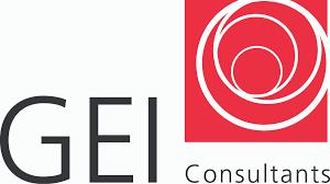 GEI Consultants, Inc.