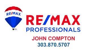 Realtor John Compton