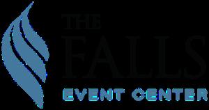 Falls Event Center