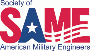 Society of American Military Engineers Denver