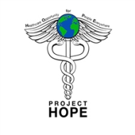 Project Hope 5k Run and Walk