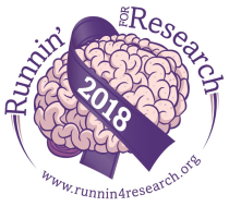 Runnin for Research
