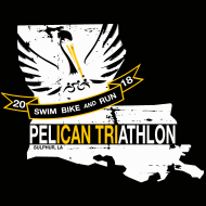 Pelican Triathlon