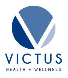 Victus Health and Wellness Center