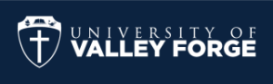 Univeristy of Valley Forge