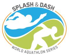 Splash & Dash - Crissy Field